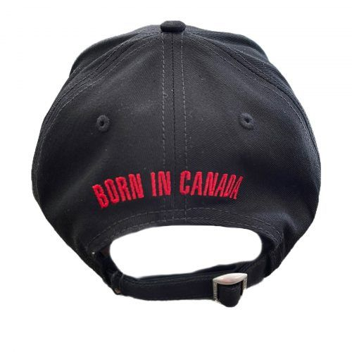 Detroit Shop Hats