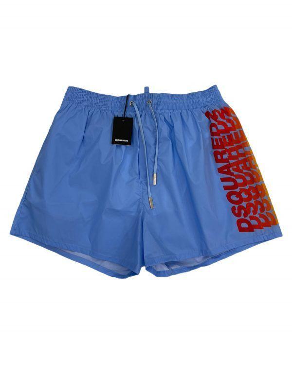 Detroit shop Swimwear