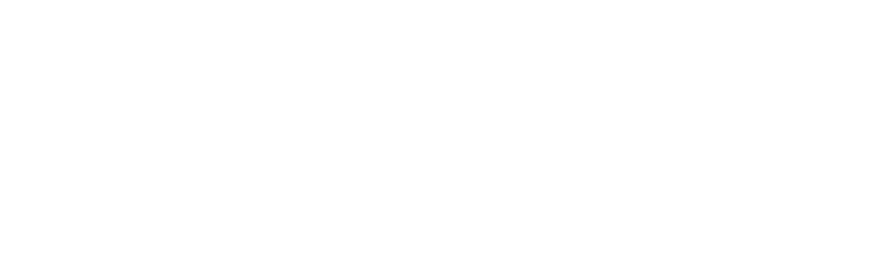 Detroit Shop